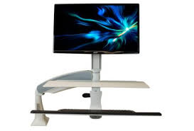 Platform For Standing Desk Standing Desk Converter Comparison Reviews