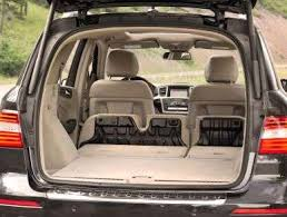 2014 mercedes ml350 review road test and review 2013 mercedes ml350 bluetec