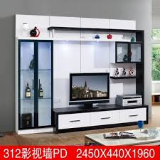Tv Living Room Furniture Living Room Furniture Modern Design Display Format Led Tv Cabinet