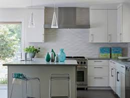 kitchen tile ideas kitchen backsplash tile ideas home design ideas and pictures
