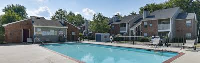 nashville tn creekstone apartments floor plans apartments in no other deal like this in nashville expires sept 15th 2017 you choose your own move in special 1 300 00 off first months rent