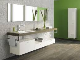 Bathroom Vanity Shelves Bathroom Wall Mounted Bathroom Vanity 21 Wall Mounted Bathroom