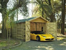 gazebo in legno per auto prezzi gazebo per auto f lli aquilani prezzi e misure di oltre 20 modelli