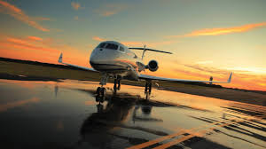 private jet cost of ownership versus private plane charter roi