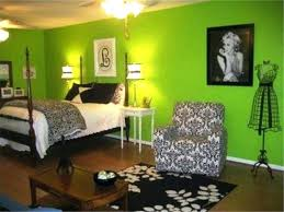 home interiors and gifts website bedroom colors jamiltmcginnis co