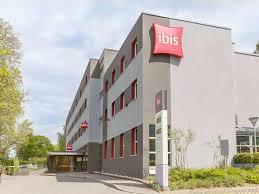 bureau de change aeroport de geneve ibis ève aéroport ève tarifs 2018