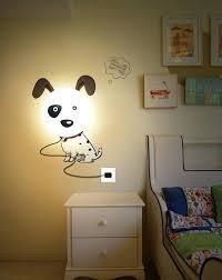 applique murale chambre bébé applique murale chambre garcon awesome applique ado id es sign for