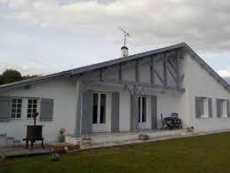 chambre d hote lit et mixe maison et villa a vendre lit et mixe 40170