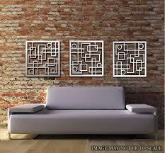 Ribbon Metal Wall Decor Hey I Found This Really Awesome Etsy Listing At Https Www Etsy