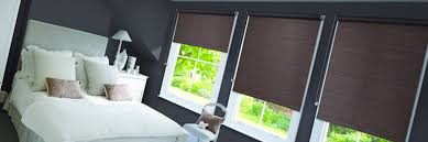 Roller Blinds Online Roller Blinds Buy Online The Blind Store
