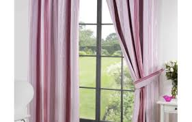Black Eyelet Curtains 66 X 90 Curtains Pale Pink Baby Curtains Amazing Pink Blackout Eyelet