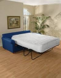 pull out sleeper sofa foter