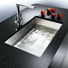 best kitchen faucets 2014 best kitchen faucets consumer reports large size of k vs pull