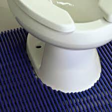 bathtubs wondrous slippery bathtub 150 best slippery bathroom