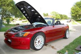 introduce yourself with a picture of your s2000 page 16 s2ki