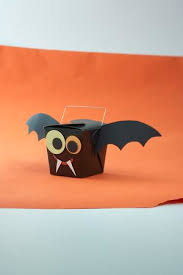 Kids Halloween Crafts Easy - halloween crafts easy halloween craft ideas for kids parents com