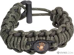bracelet survival images 12 survivors paracord bracelet survival band jpg