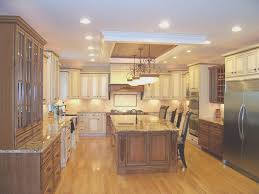Kitchen Awesome Kitchen Cupboards Design by Kitchen New Kitchen Cupboard Design Software Home Design Awesome