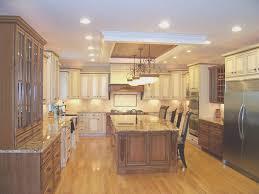kitchen best kitchen cupboard design software home design