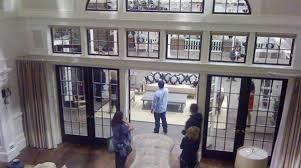 a visit to revenge u0027s grayson manor tv com