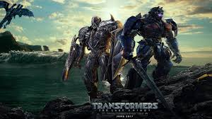 lamborghini transformer the last knight watch transformers the last knight hd transformers