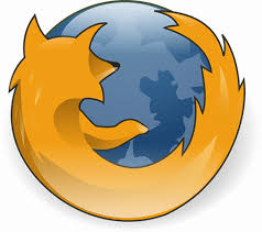 android default browser how to make firefox the default browser on your android device