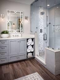 grey tile bathroom ideas bathroom gray tile bathroom ideas on in grey bathrooms done 16