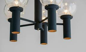 up down lighting chandelier gibson chandelier