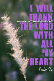 jesus quotes gratitude 104 best thanks be 2 god images on pinterest god jesus jesus