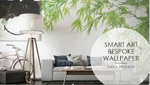custom digital printing on wallpaper canvas vinyl u0026 textiles