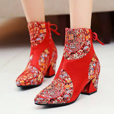 womens boots in style 2017 2017 style shoes fashion boots high