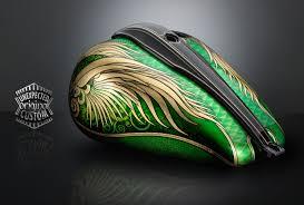 custom motorcycle paint angel wings google search motorcycle