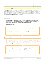 gcse revision planner template teaching templates and ideas tips and templates for teaching 1 preview
