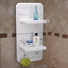 bathroom decor online for good bathroom decor online india