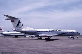 lexus es 350 price in cambodia crash of a tupolev tu 134 in phnom penh 65 killed b3a aircraft