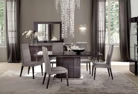 contemporary dining room 25 modern dining room decorating ideas