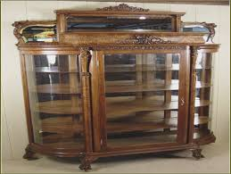 curved glass china cabinet 11 common myths about curved glass china cabinet