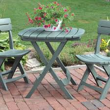Affordable Patio Furniture Sets Cheap Patio Furniture Sets Under 200 Officialkod Com