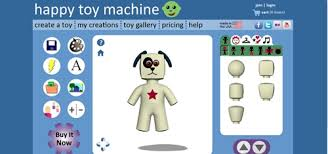 make your own plush the kid s review make your own plush with the happy