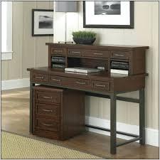 Laptop Desk With Printer Shelf Desk Small Laptop Desk With Printer Shelf Laptop Table With
