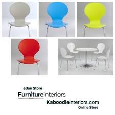 Arne Jacobsen Dining Chairs 4 Arne Jacobsen Style Dining Chairs Set Come In Lime White