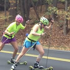 product news u2014 cross country skiing
