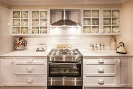 dgs kitchens windsor nsw