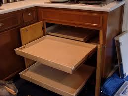kitchen corner cabinet solutions kitchen blind cabinet solutions blind corner base cabinet solutions