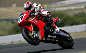 honda motorcycles motorcycle racing download honda cbr600rr racing wheelee