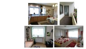 Wohnung Zum Kaufen Single Wohnung Memmingen Bekanntschaft über 6 Ecken