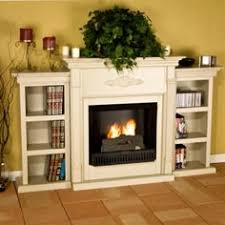 Fireplace Bookshelves by Fireplace Bookshelves For The Home Pinterest Fireplace