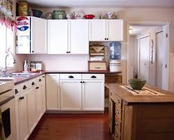 designer kitchen sale kitchen designer kitchen appliances granite countertops stone