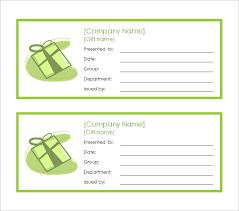 business coupon template gbabogados co