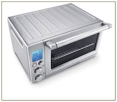 Breville Toaster Convection Oven Breville Toaster Oven Breville Smart Convection Oven Breville